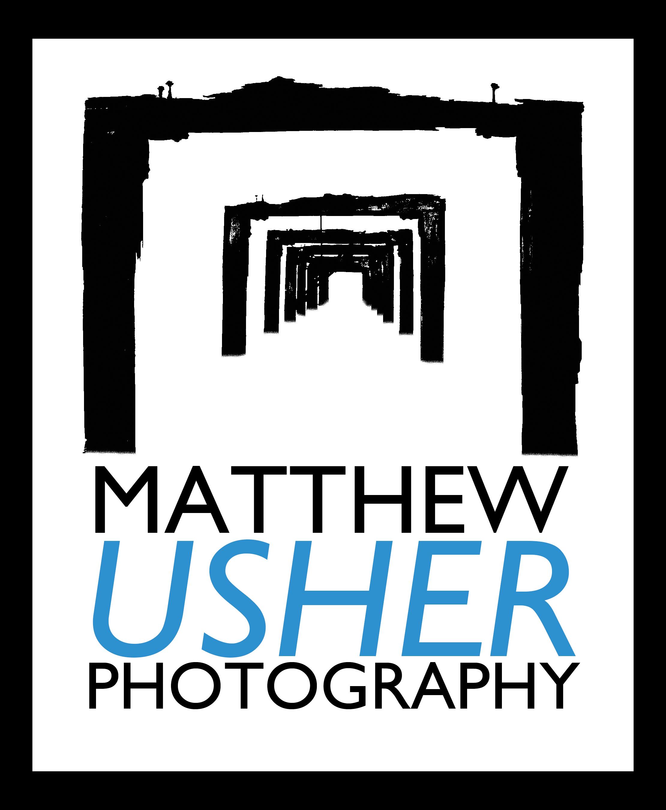 Matthew Usher Photography - King's Lynn, Norwich and Norfolk photographer