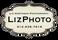 Liz Hartzman Photography