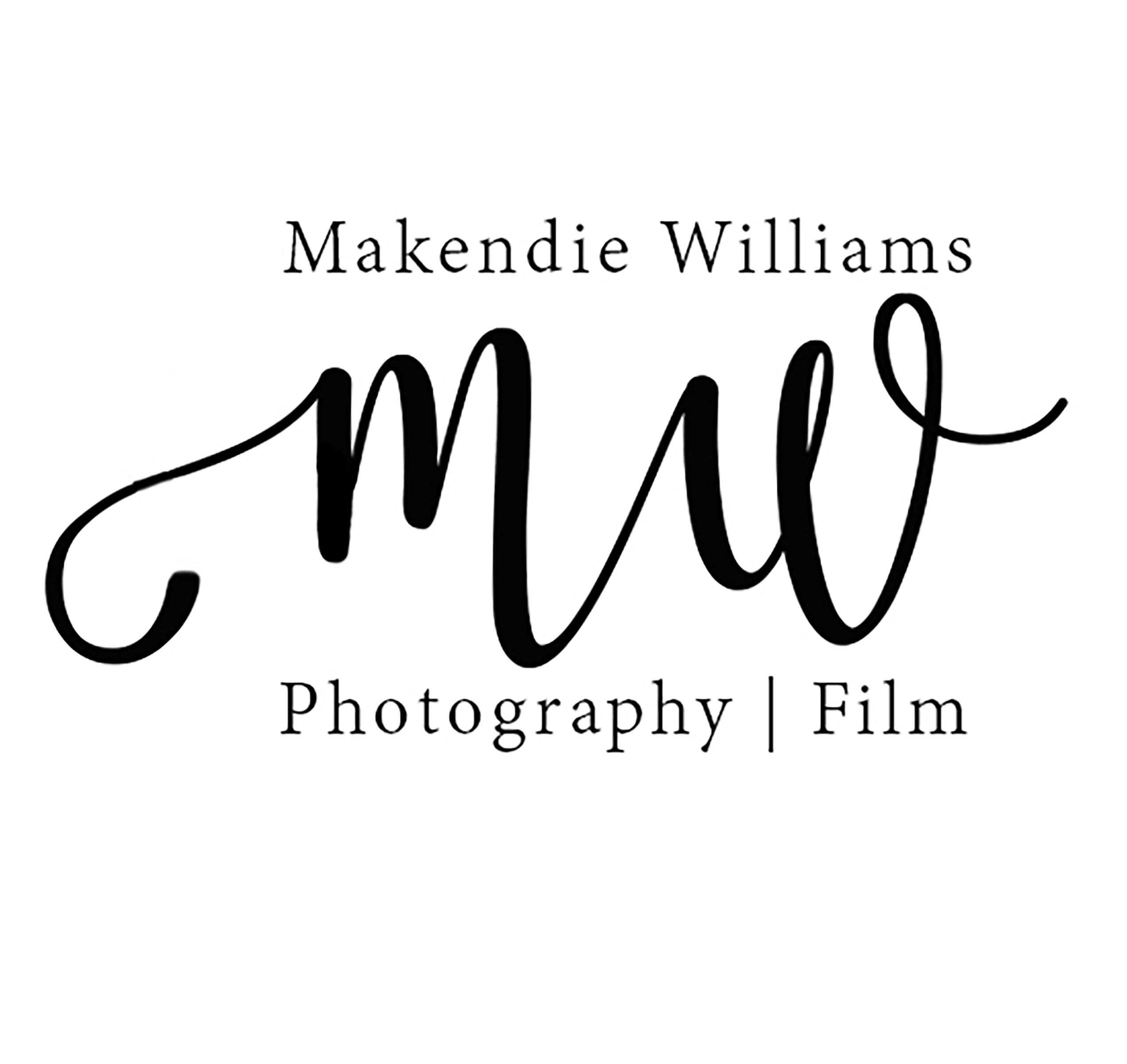 Makendie Williams