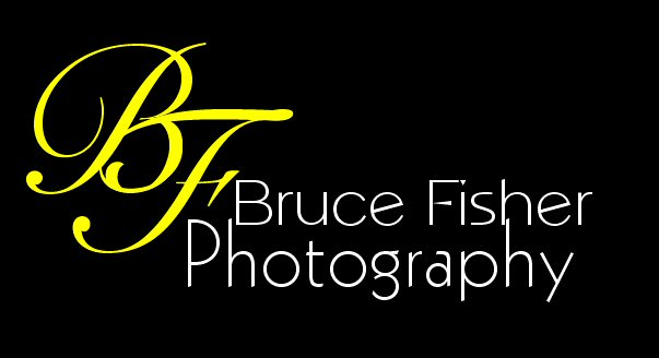 Bruce Fisher Photography