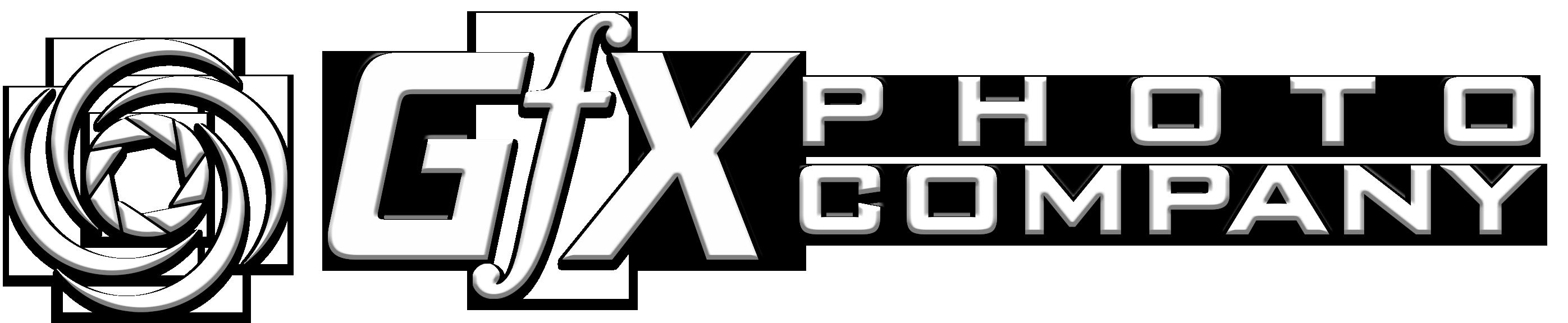GFX Photo Company