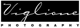 Viglione Photography, Inc