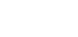 Geoff Byers Photography