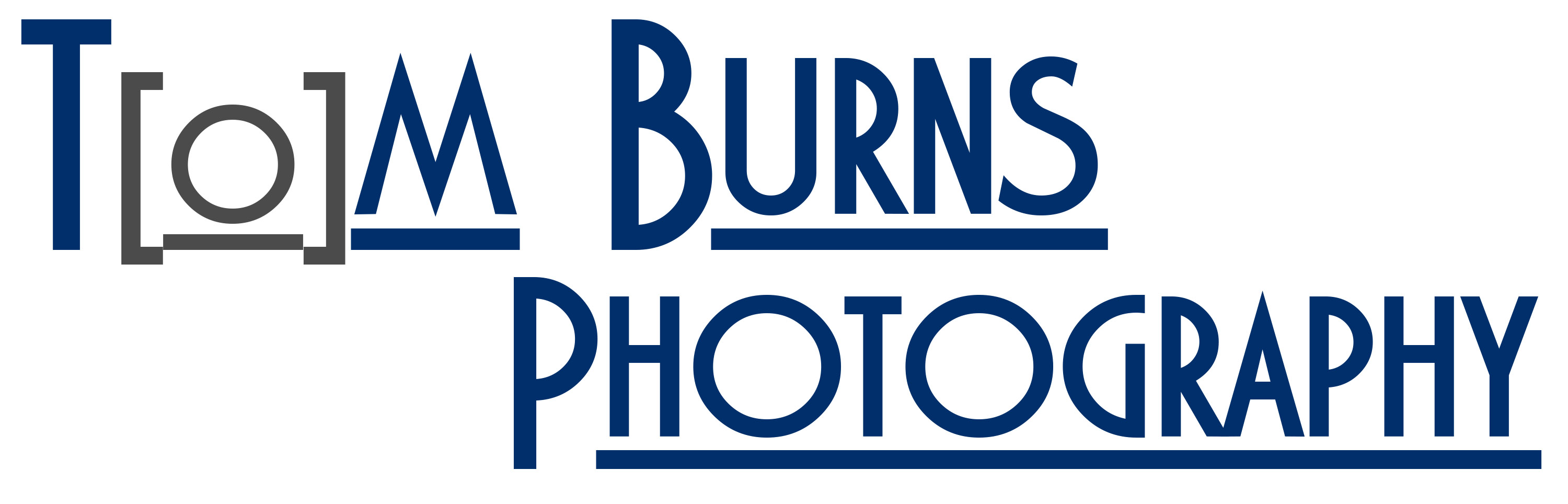 Tom Burns Photography