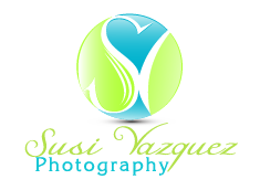 Susi Vazquez Photography