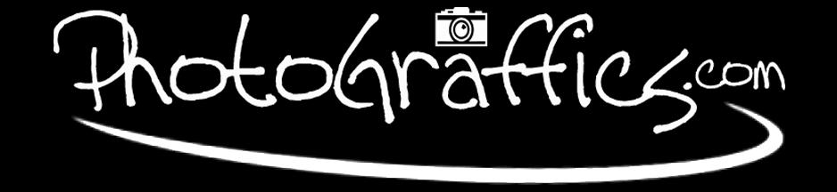 Photograffics
