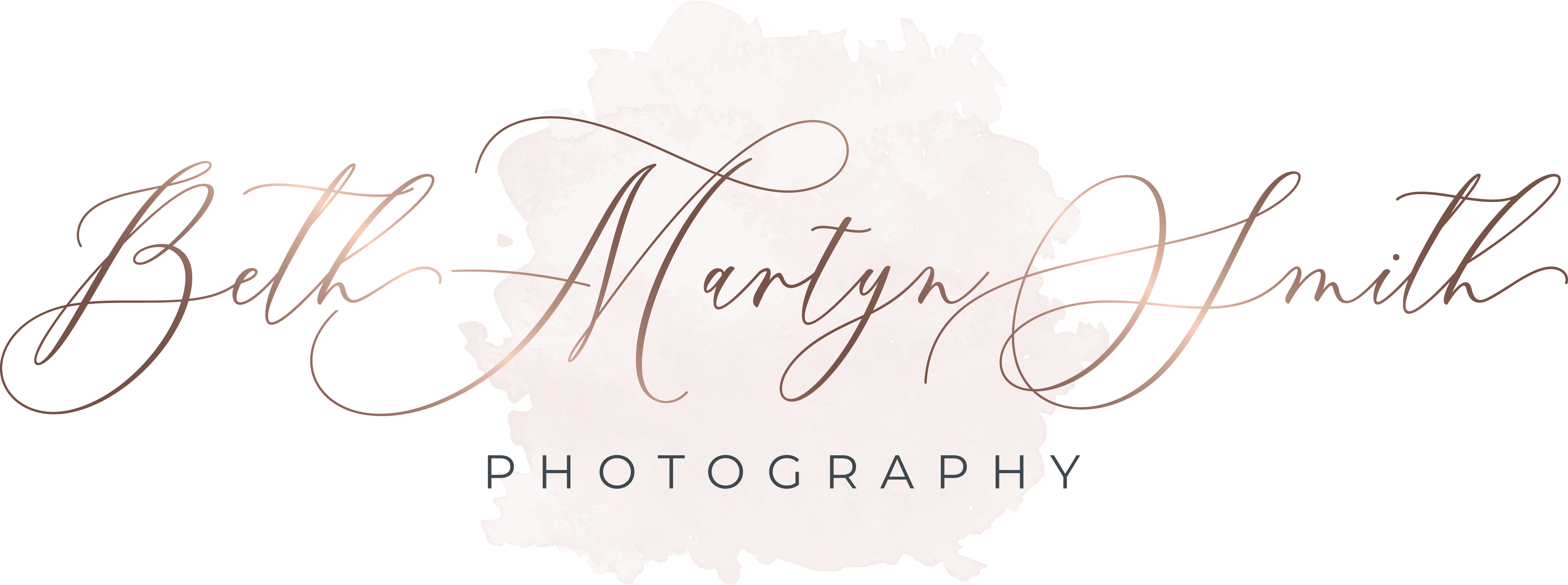 BMS Photography