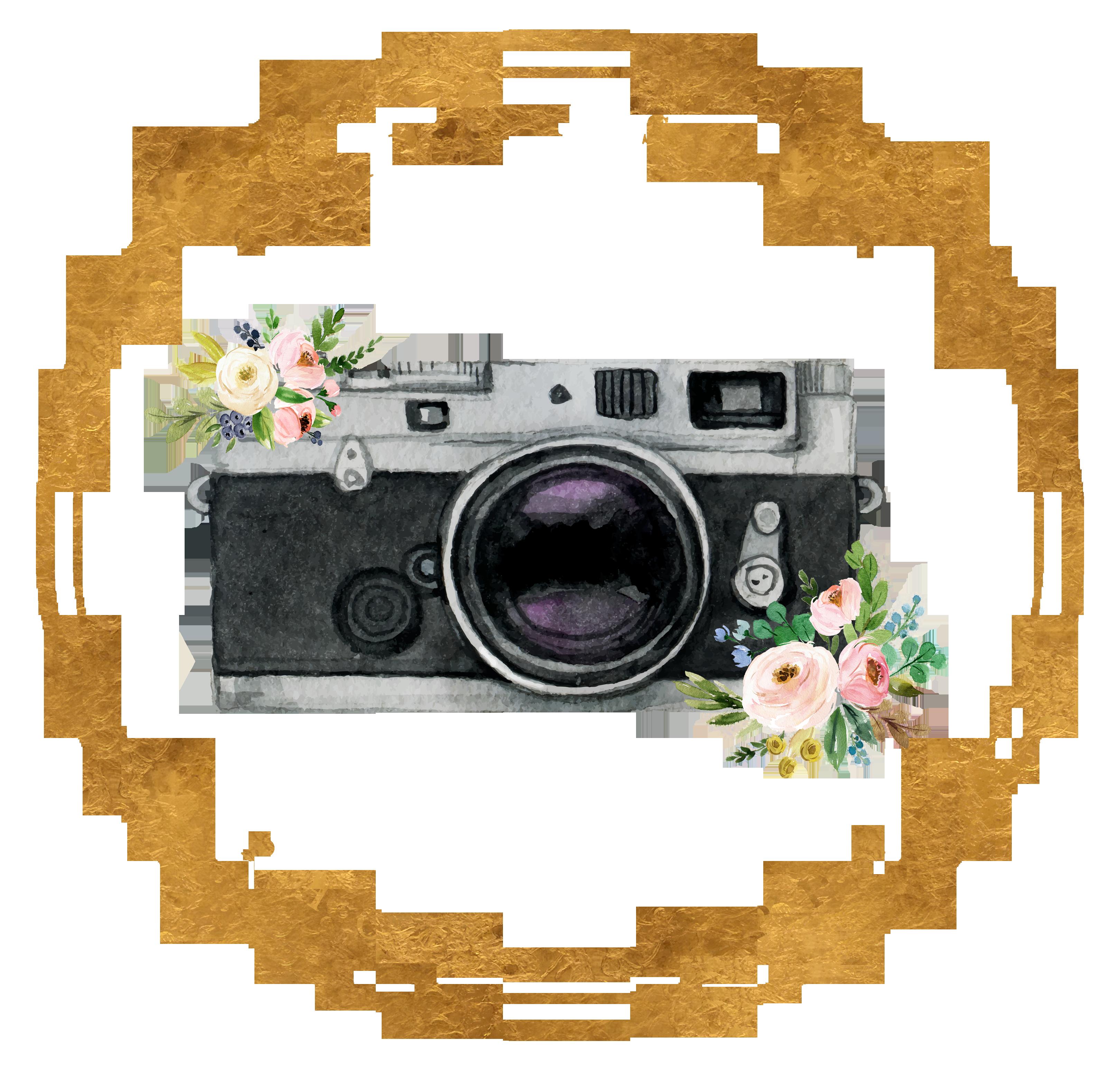 Chrissy Smith Photography