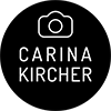 Carina C. Kircher Fotografin / Headshot, Businessportrait, Reportag