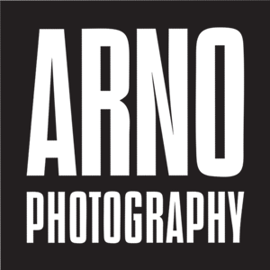 Arno Nasshan Photography