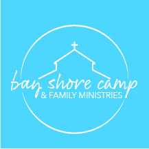 Bay Shore Camp & Family Ministries