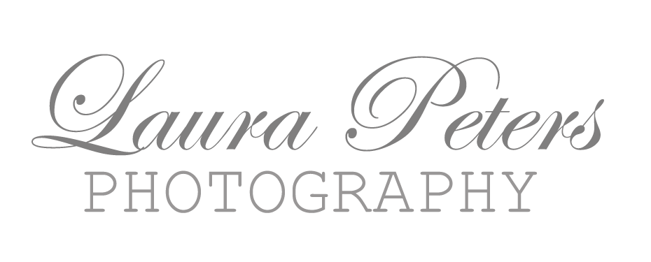 Laura Peters Photography