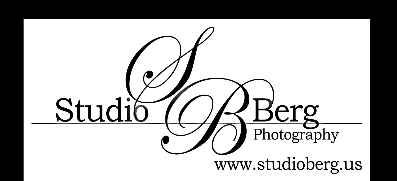 Studio Berg Photography