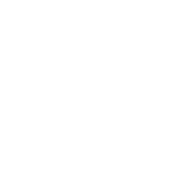 J&M Photography and Design