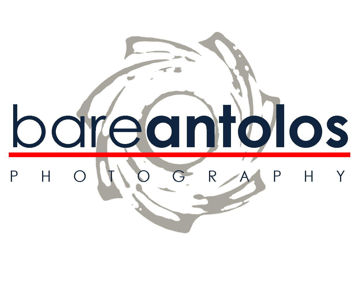 Bare Antolos Photography