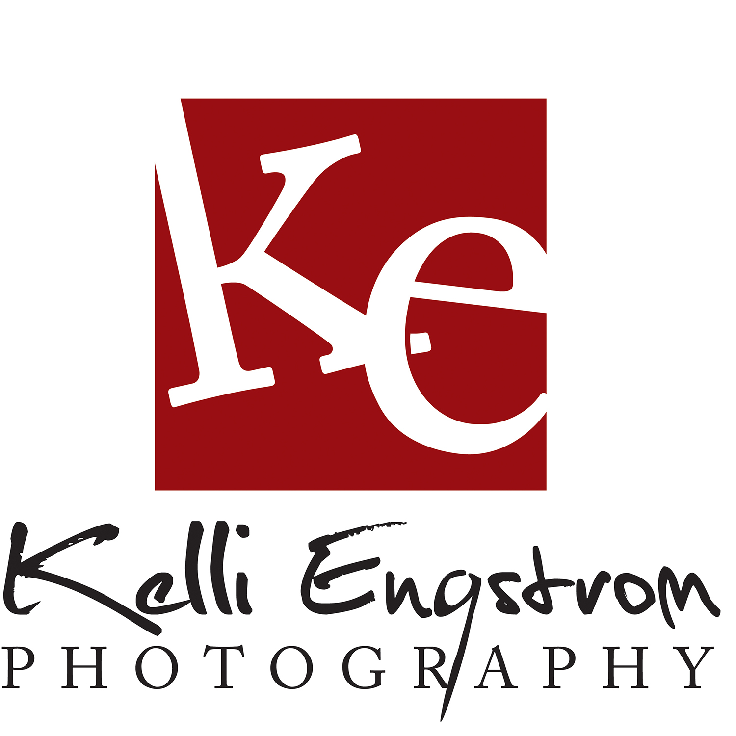 Kelli Engstrom Photography