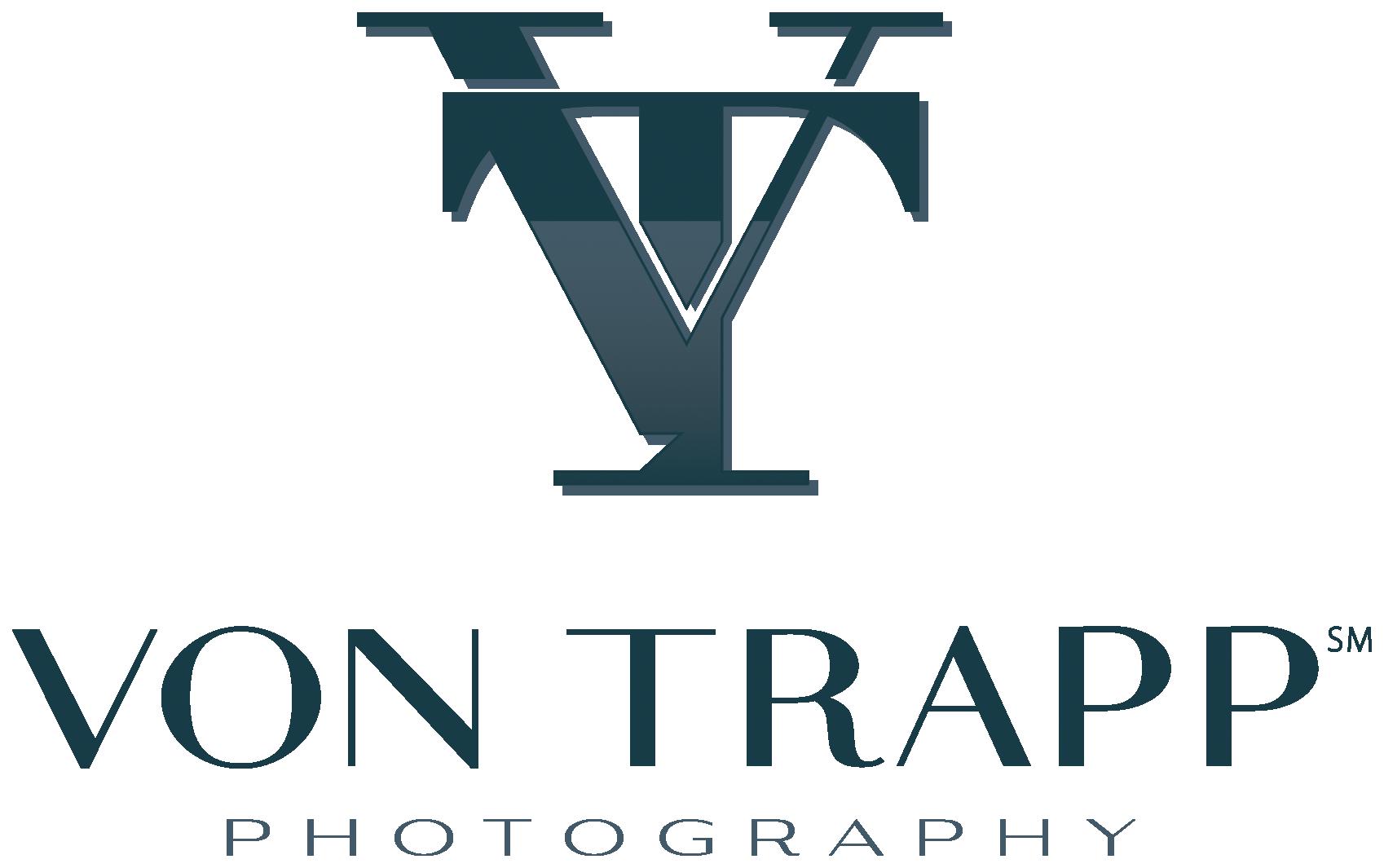 Von Trapp Photography