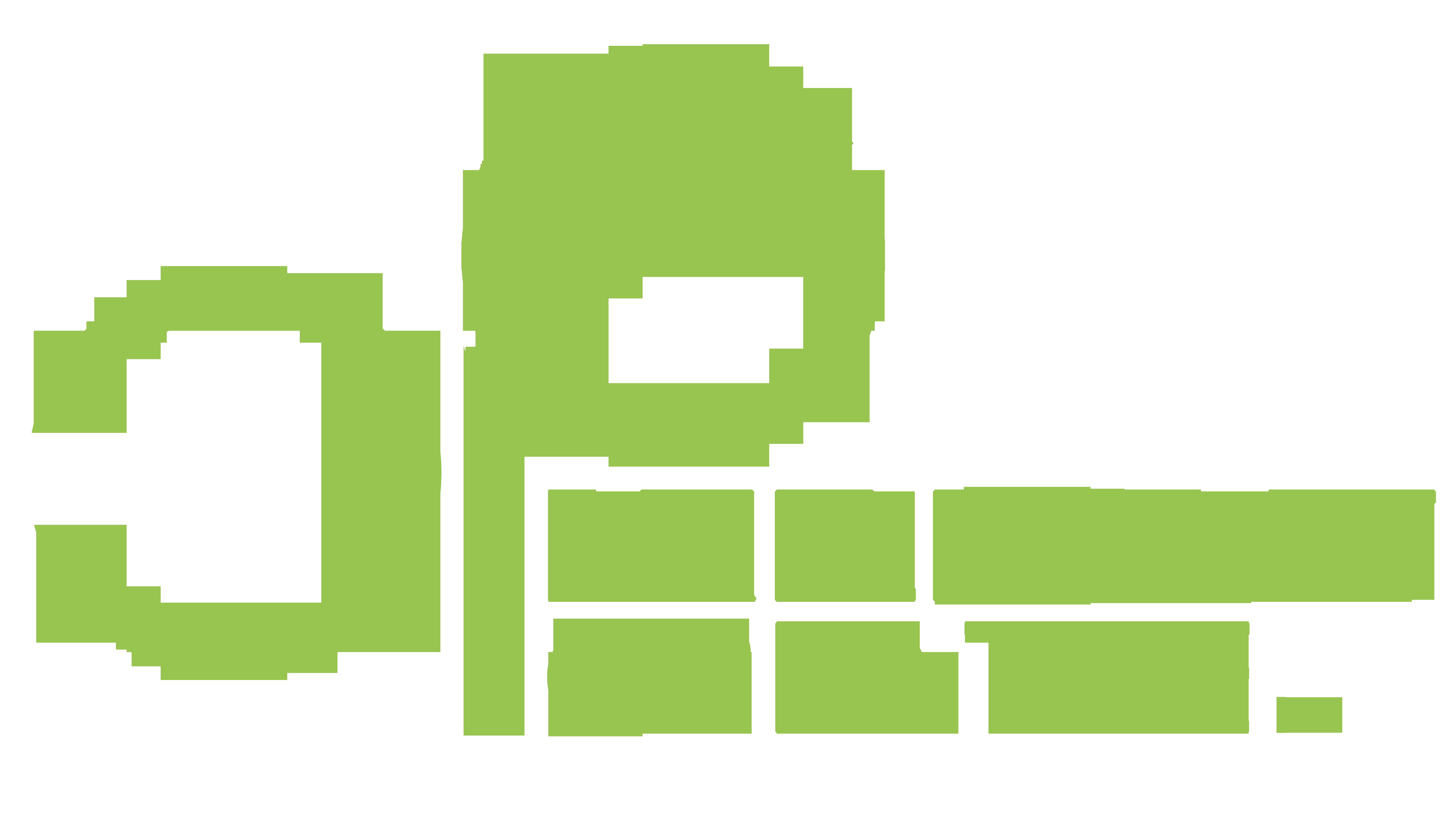 Pixelegant Creative