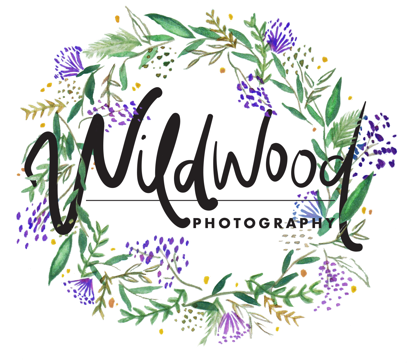 Wildwood Photography