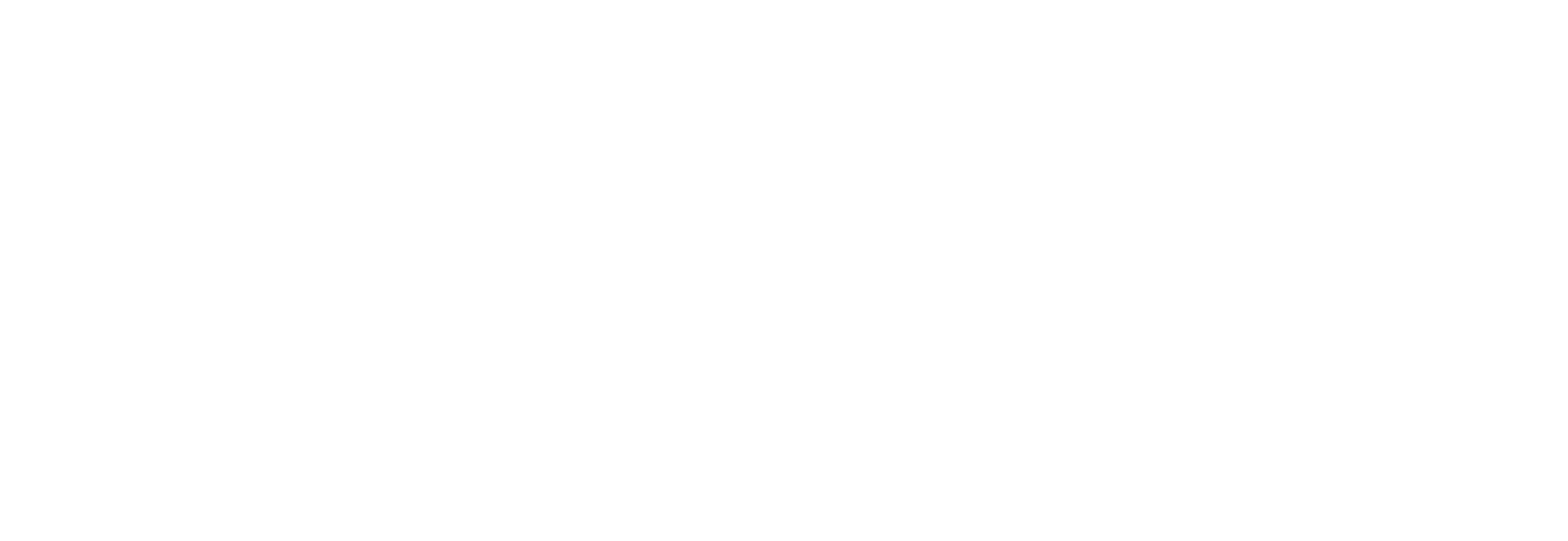 Jason Marino Photography