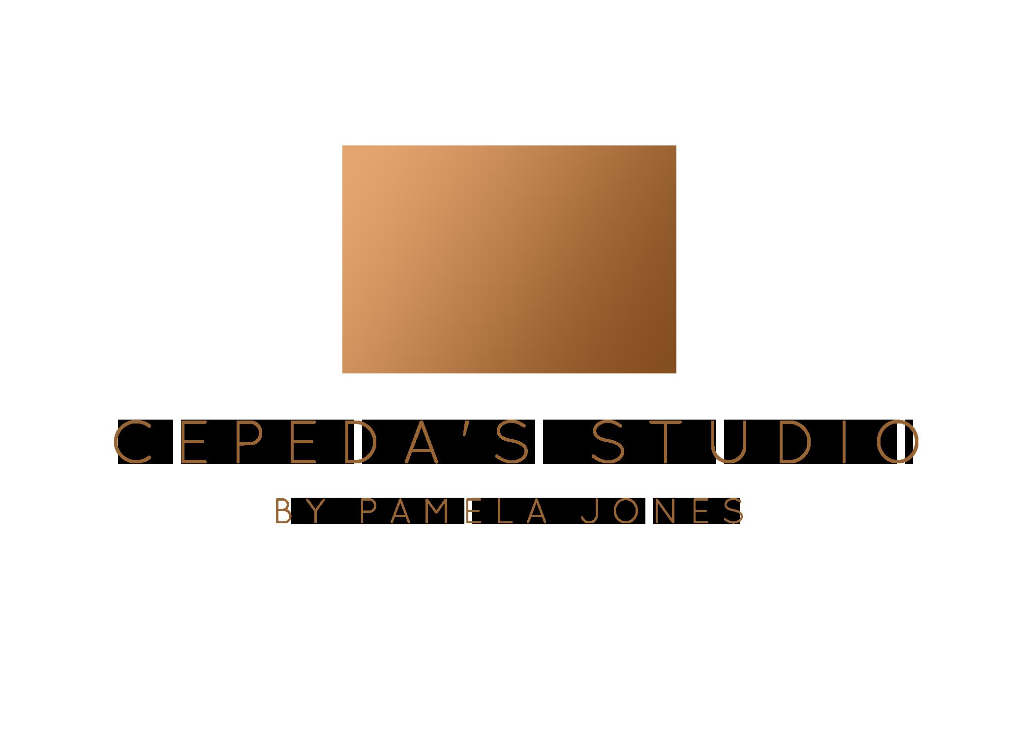 Cepeda's Studio