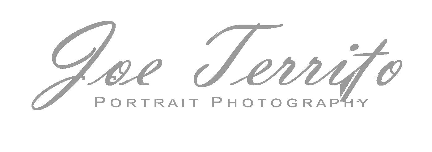 Joe Territo Photography