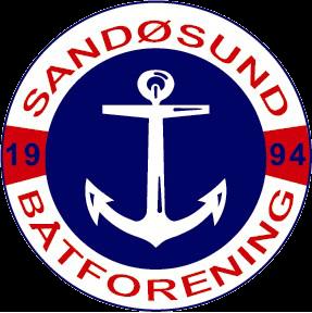 Sandøsund Båtforening