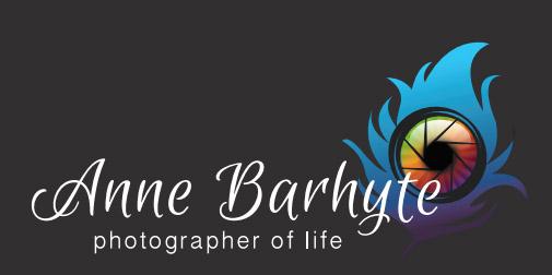 Photographer of Life LLC - Anne Barhyte