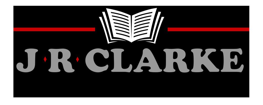 JR Clarke