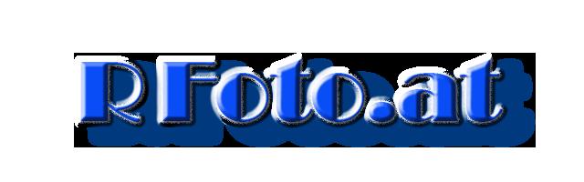 RFoto.at