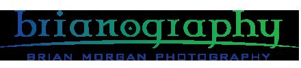 BRIANOGRAPHY - Brian Morgan Photography