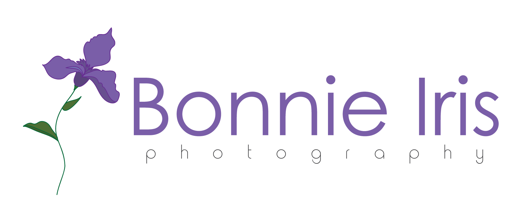 Bonnie Iris Photography