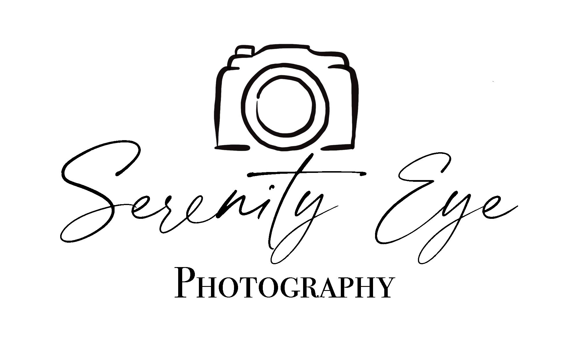 Serenity Eye Photography