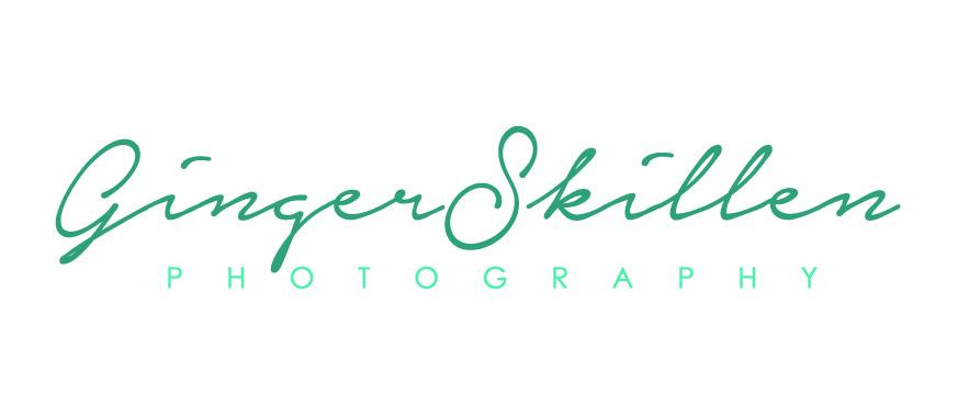 Ginger Skillen Photography