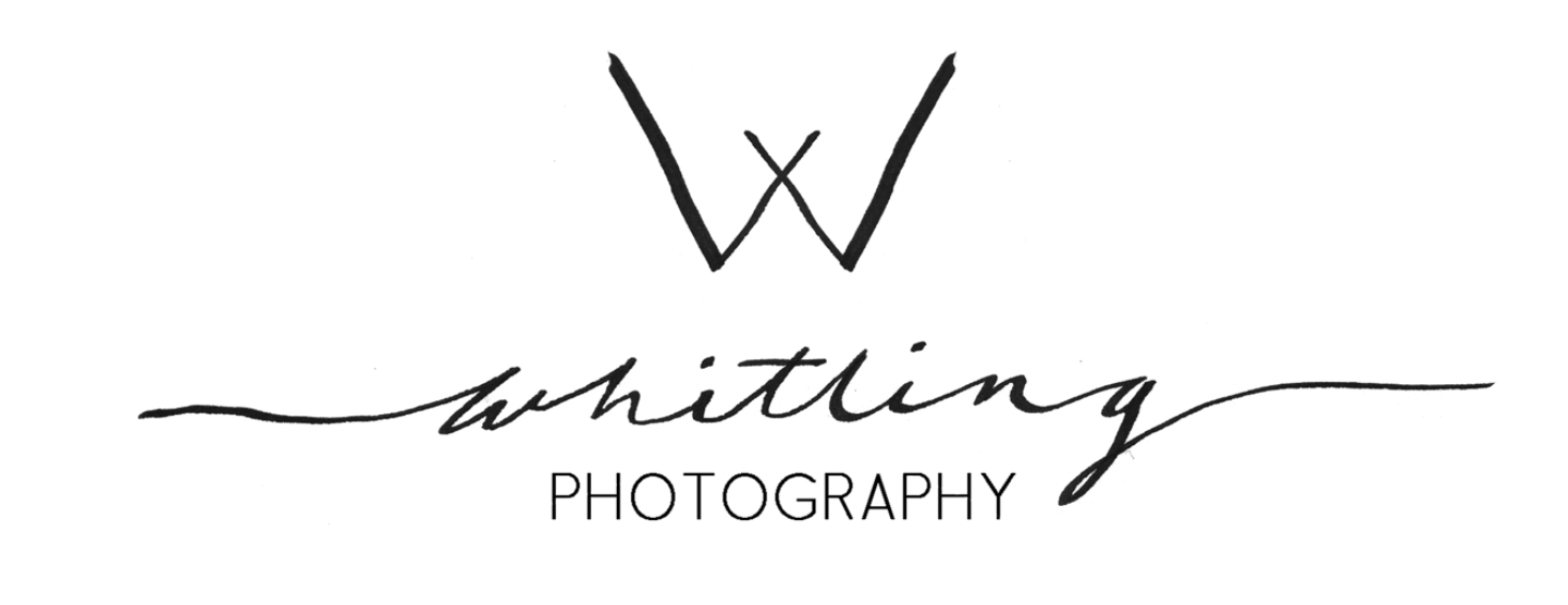 Whitling Photography