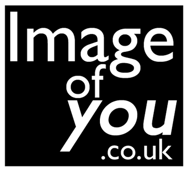 Image of You