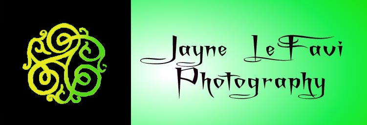 Jayne LeFavi Photography