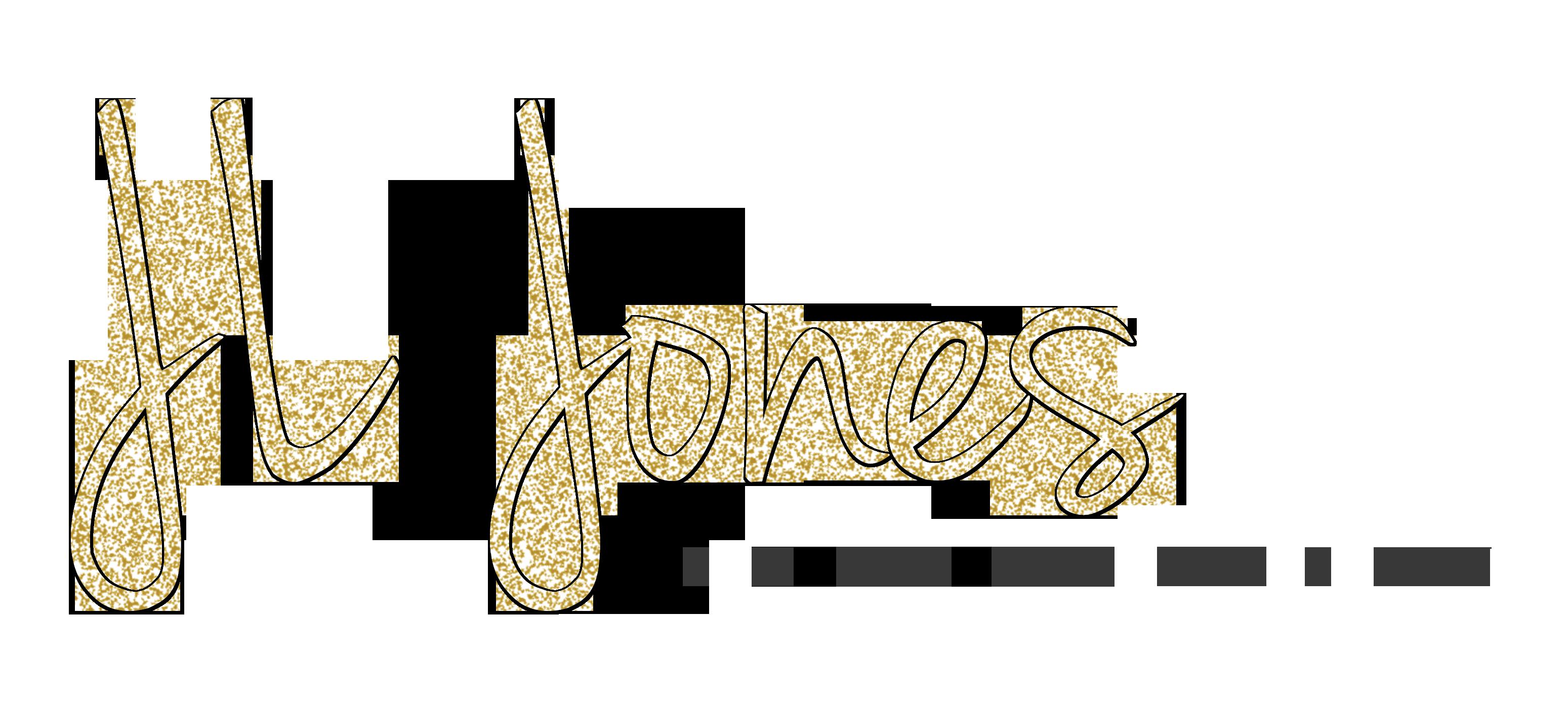 JL Jones Photography