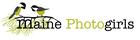 Maine Photogirls