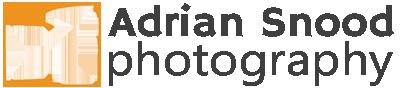 Adrian Snood Photography