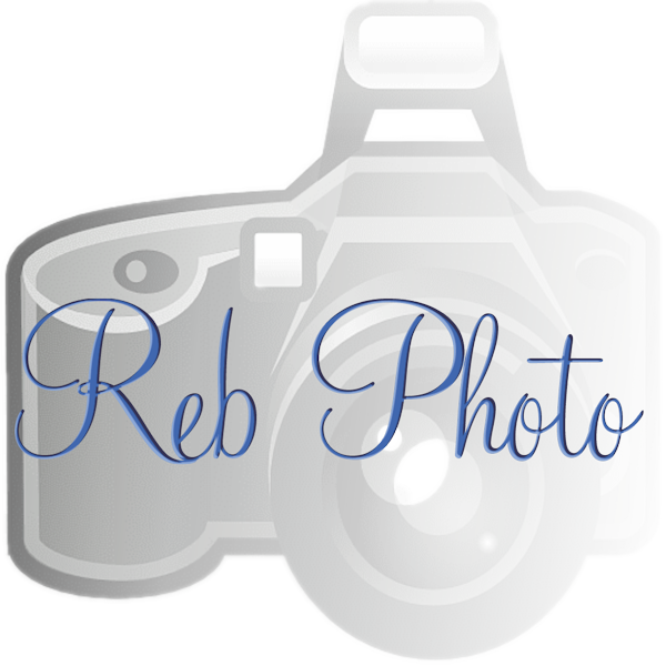 Reb Photo