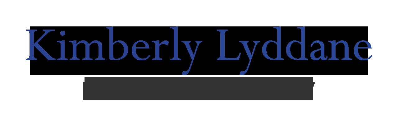 Kimberly Lyddane Photography