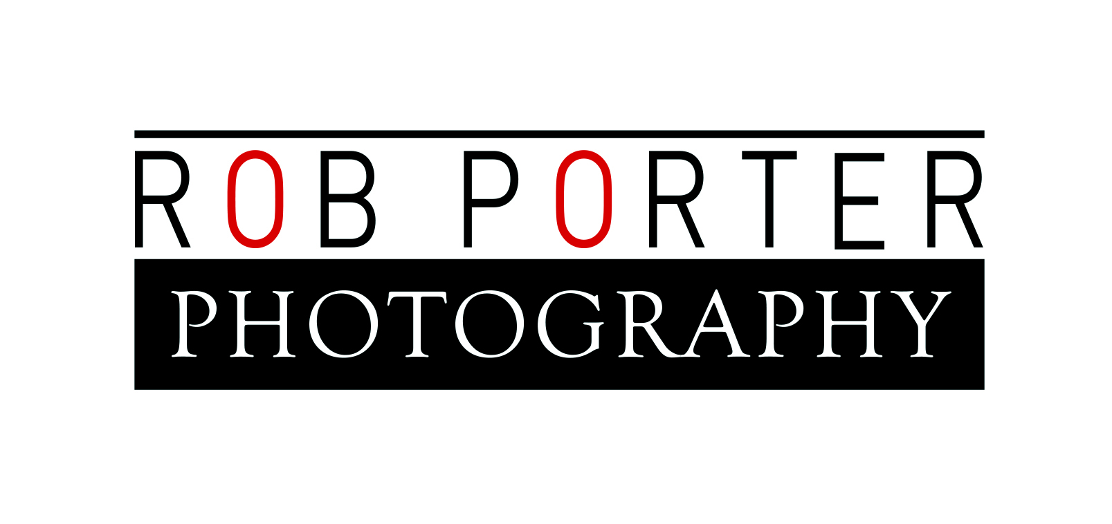Rob Porter Photography
