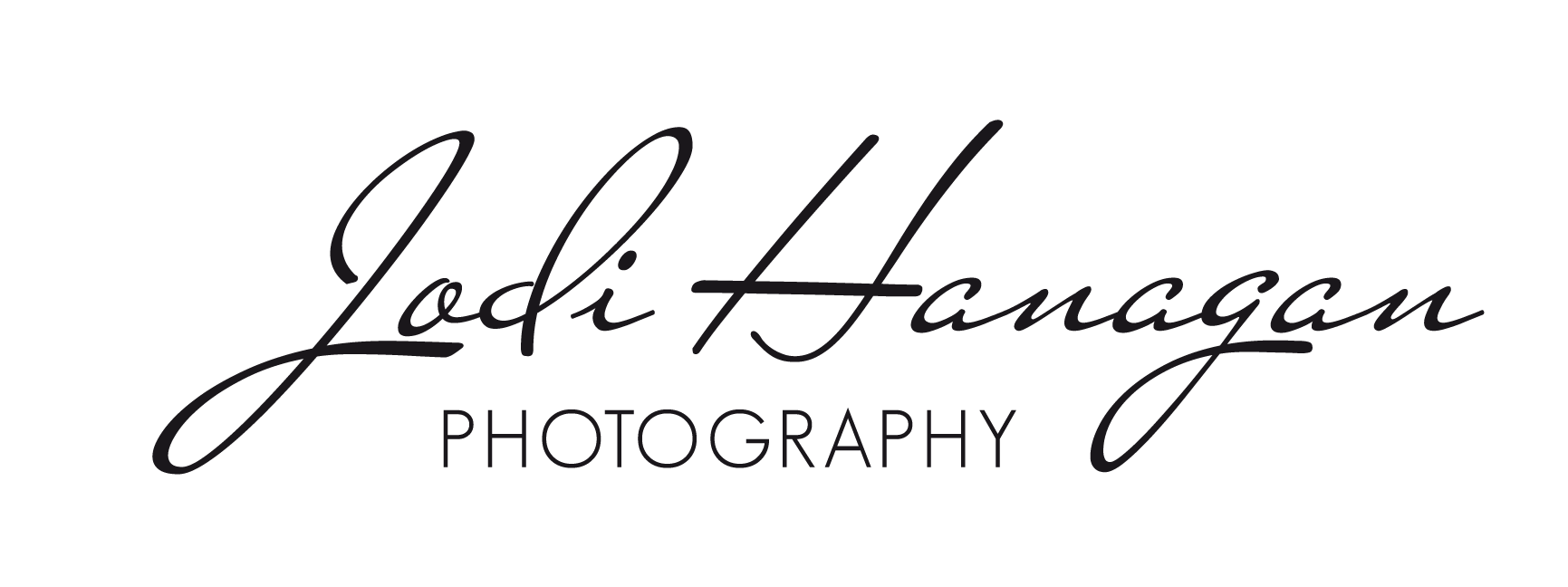 Jodi Hanagan Photography