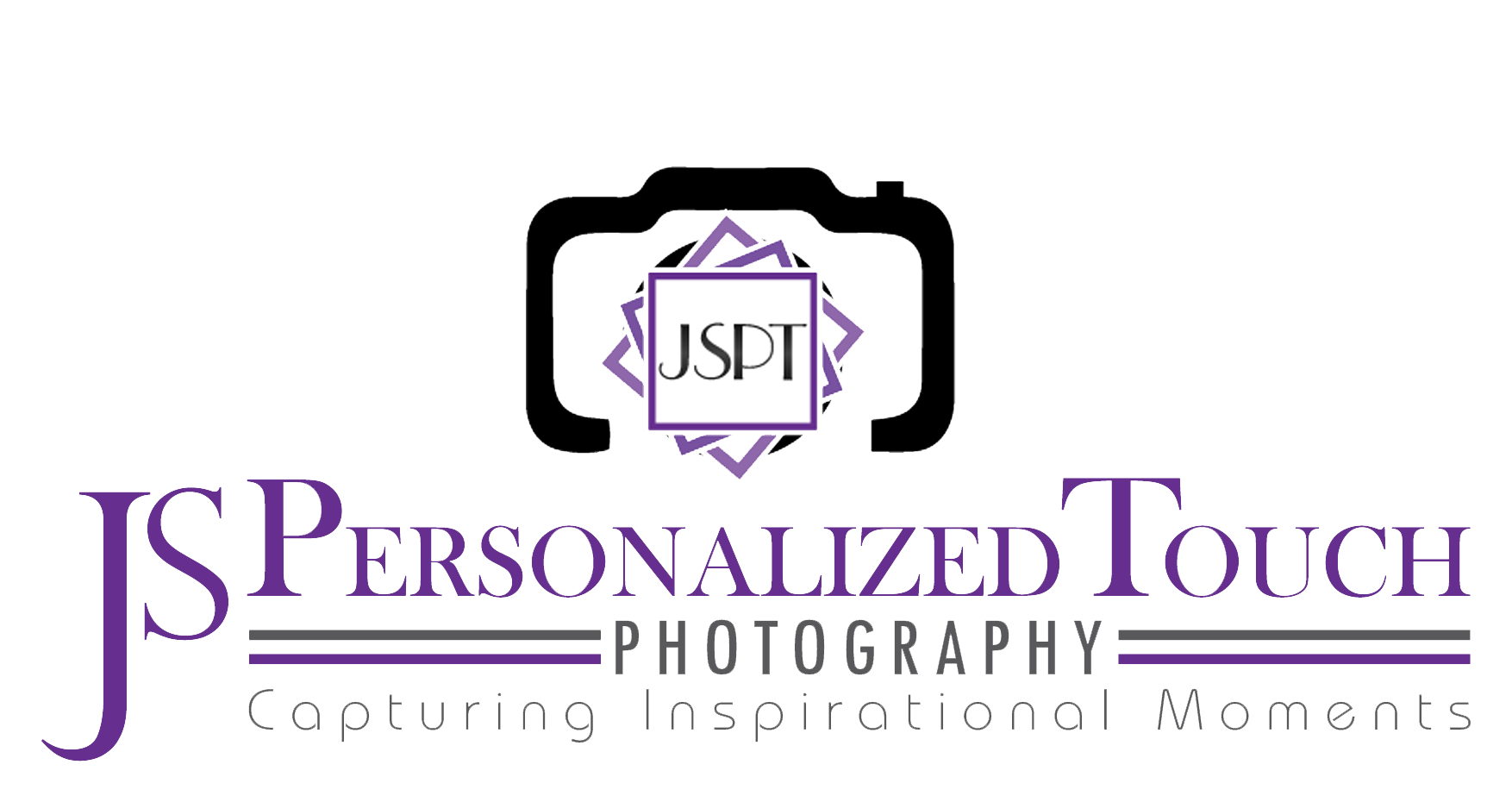 J's Personalized Touch, LLC