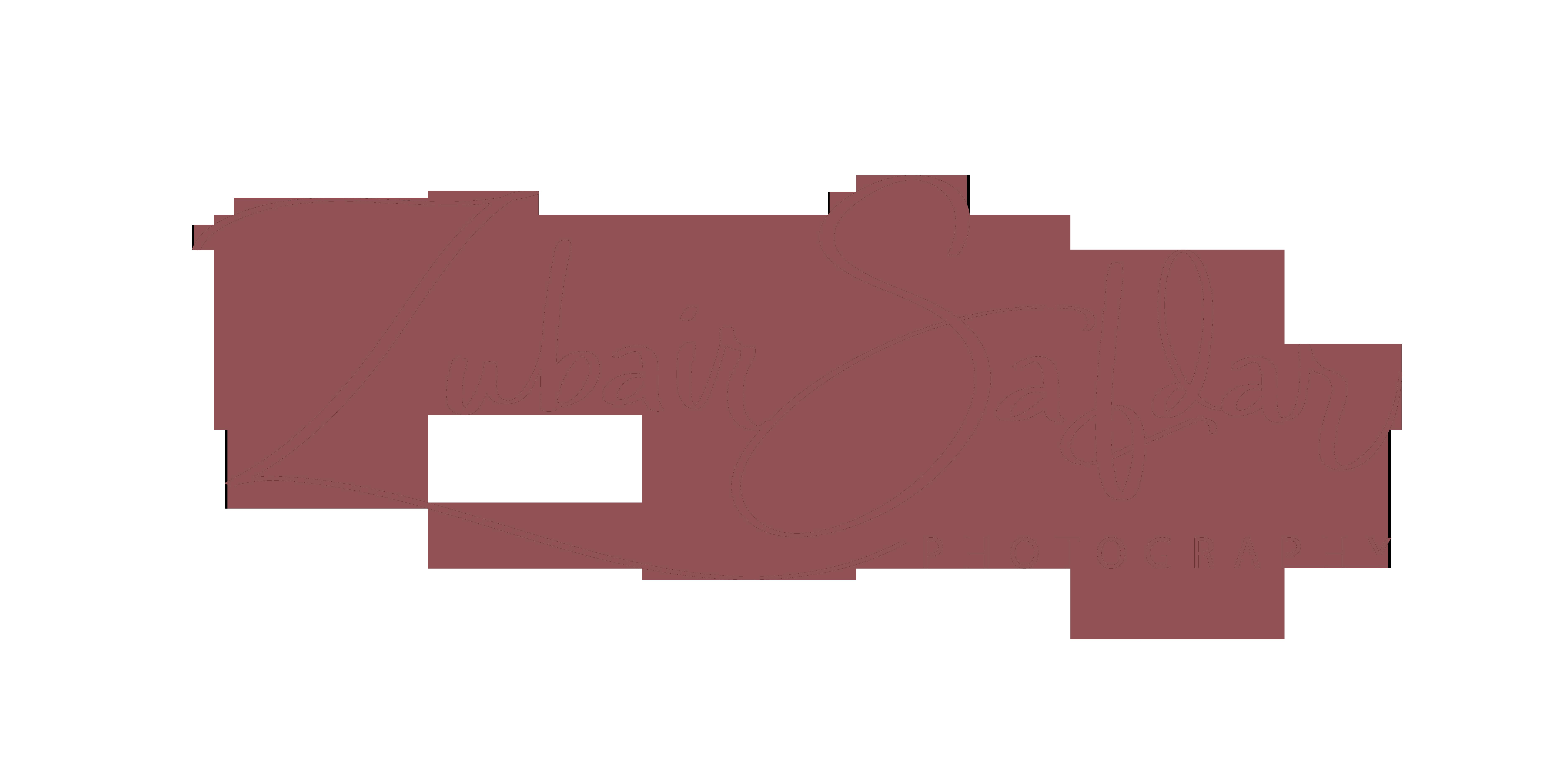 Zubair Safdar Photography