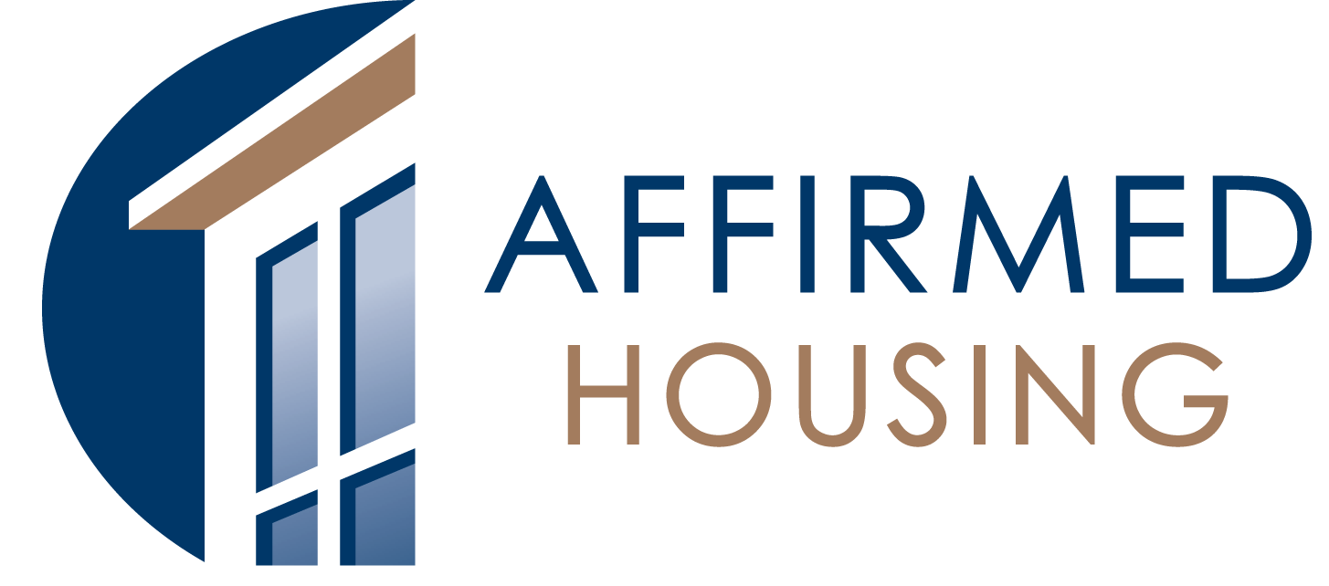 Affirmed Housing Photo Gallery