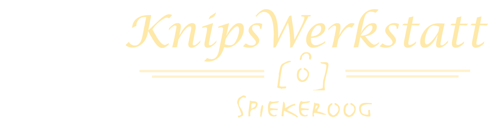 KnipsWerkstatt