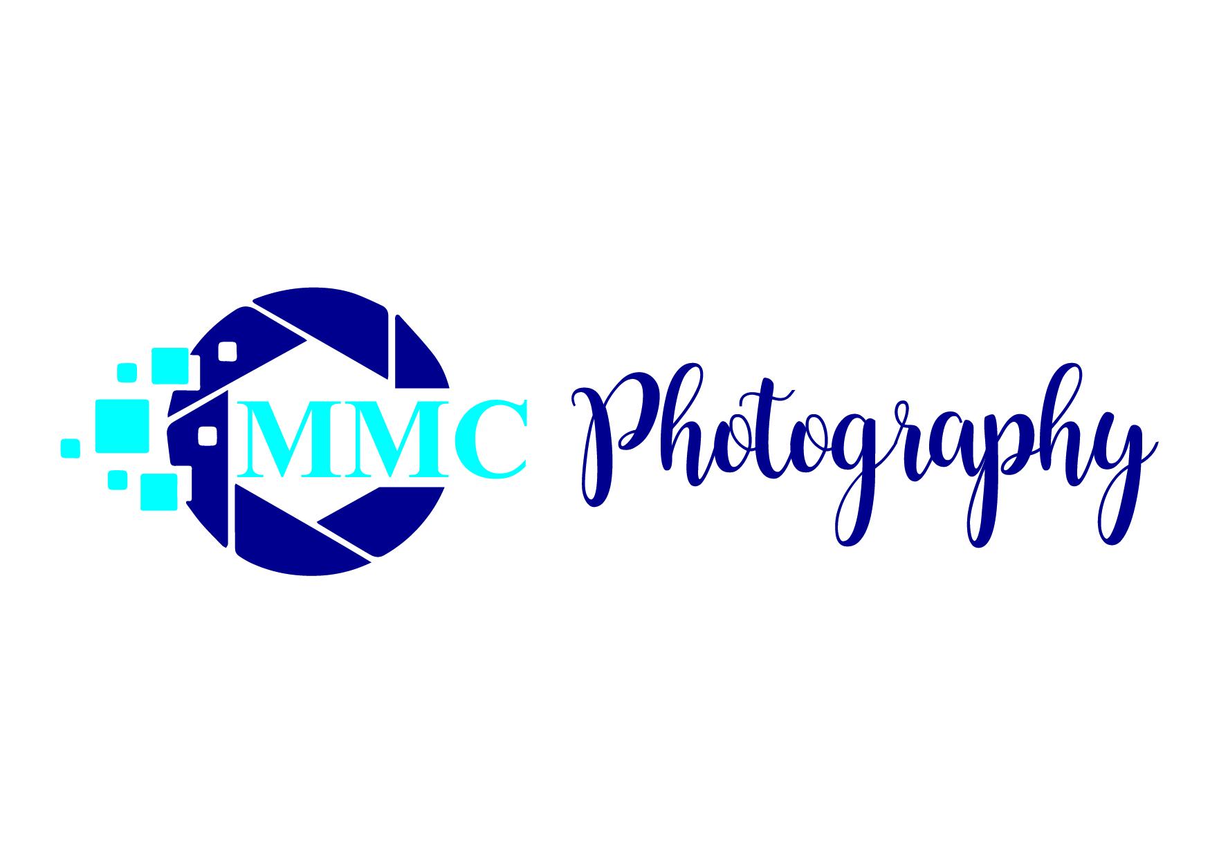 MMC Photography