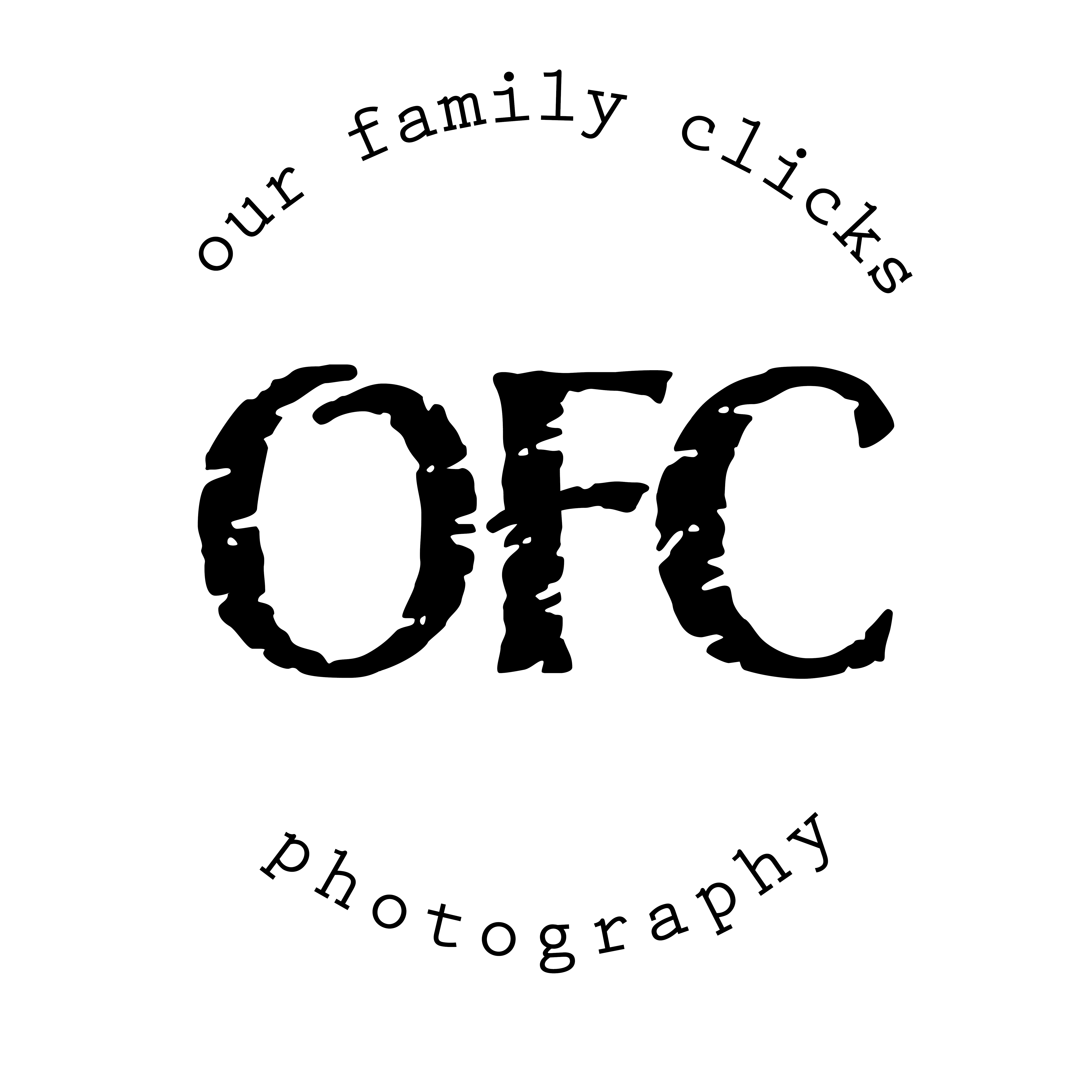 Our Family Clicks Photography LLC